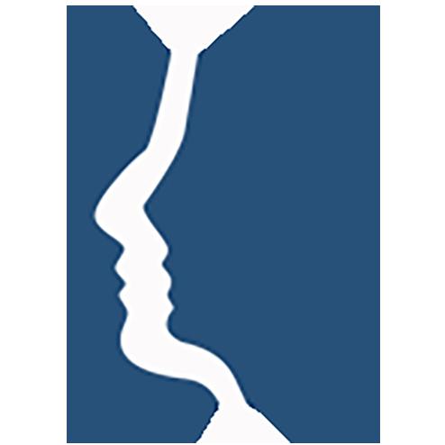 logo_blue 494